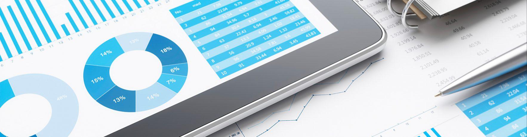 Zalaris - HR Analytics and Reporting