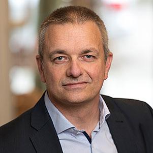Jörg John