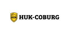 Huk-Coburg