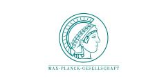 Max-Planck-Gesellschaft