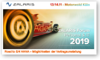 ZALARIS Forum 2019_Road to S4.pdf
