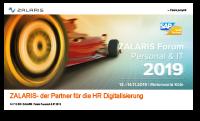 ZALARIS Forum 2019_Harald Goetsch Keynote.pdf