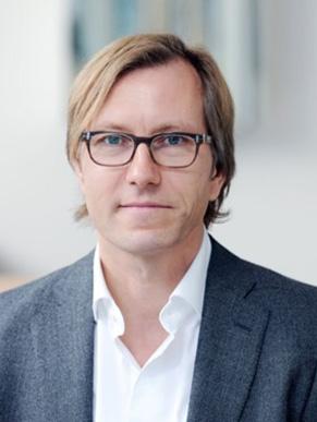Dirk Vahlkamp
