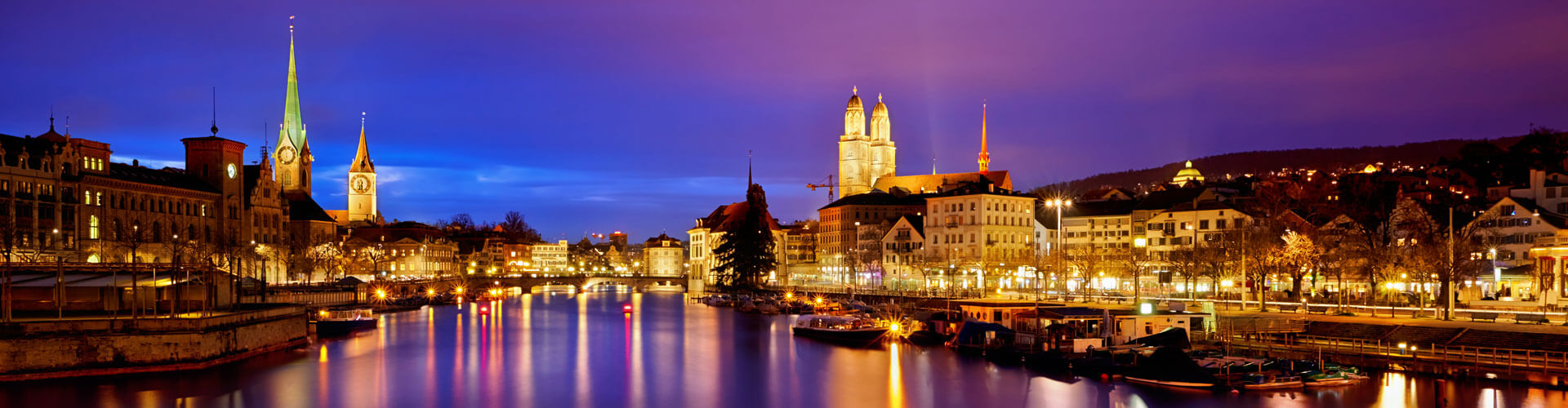 <span>Schweiz</span>