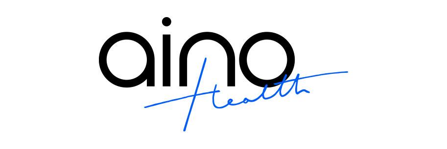 Aino HealthManager