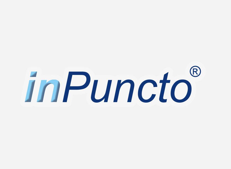 inPuncto