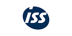 ISS Facility Services
